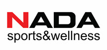 Xiamen Nada Sports Co.,Ltd