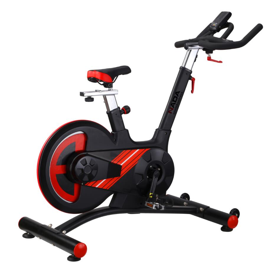 Indoor Cycle  Spinning bike