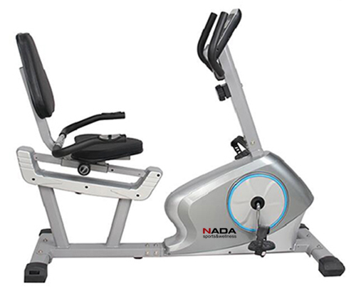 Cardio Machines BIKE