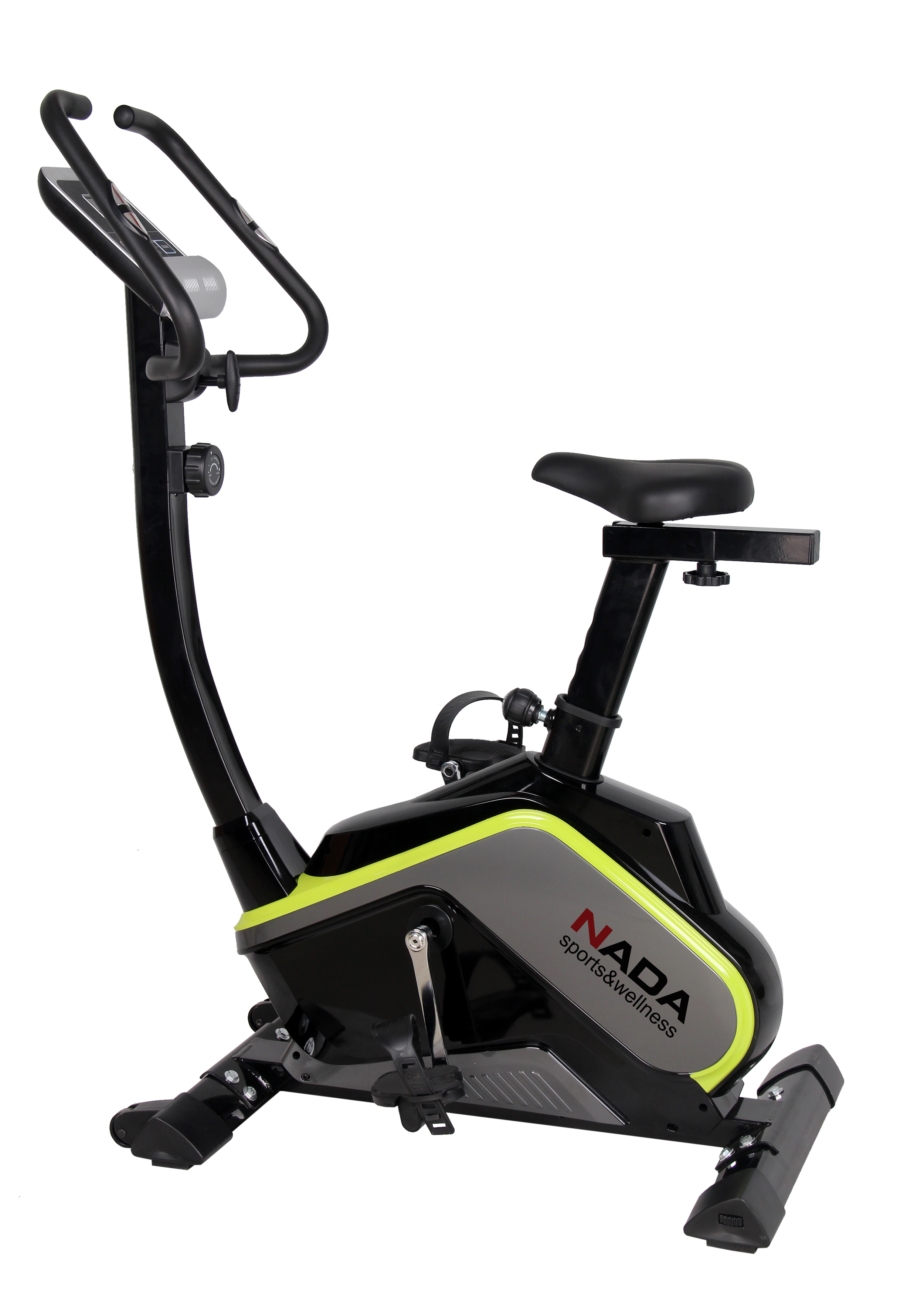 Exercise Bike exercise equipment