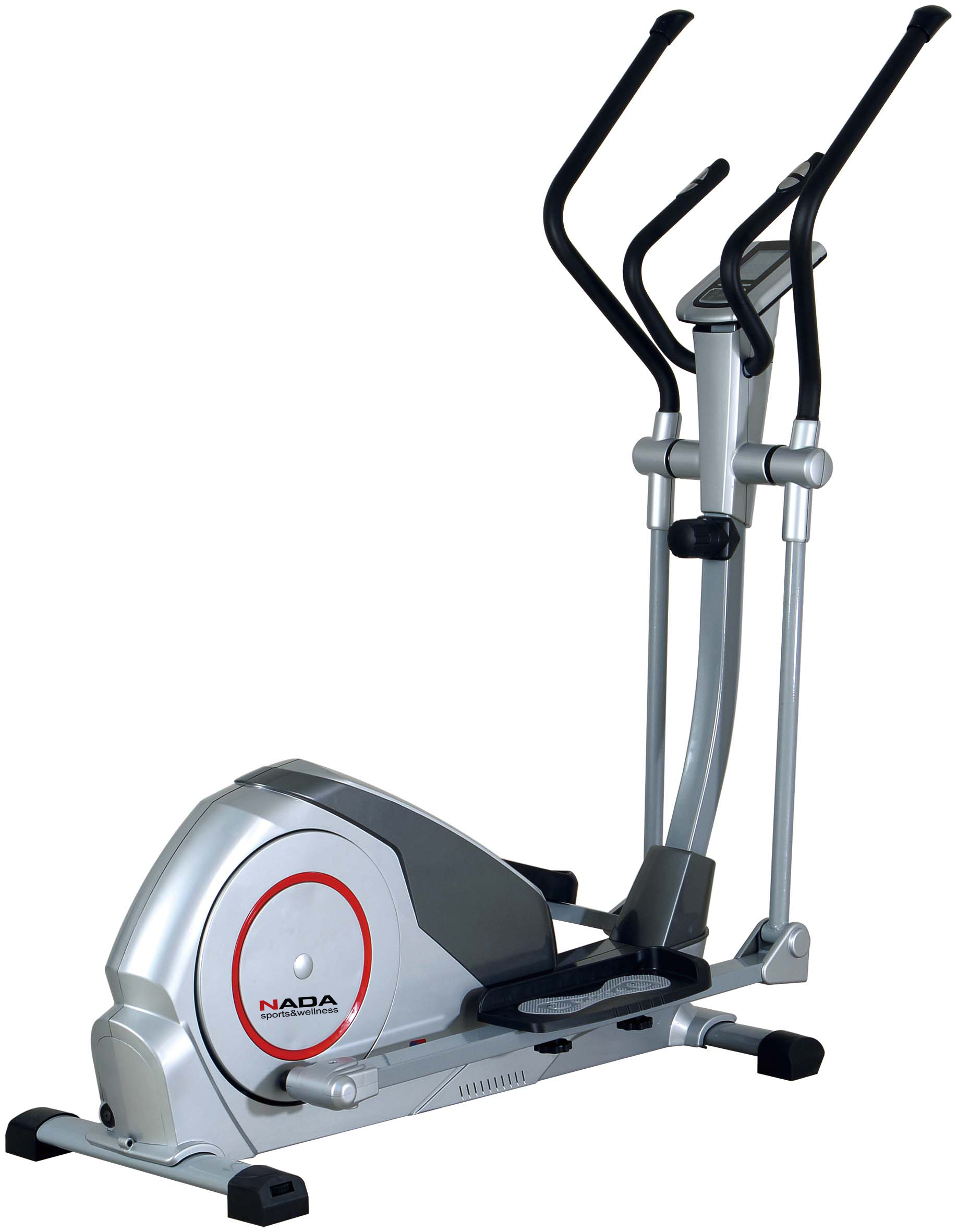 cardio  fitness sport  elliptical