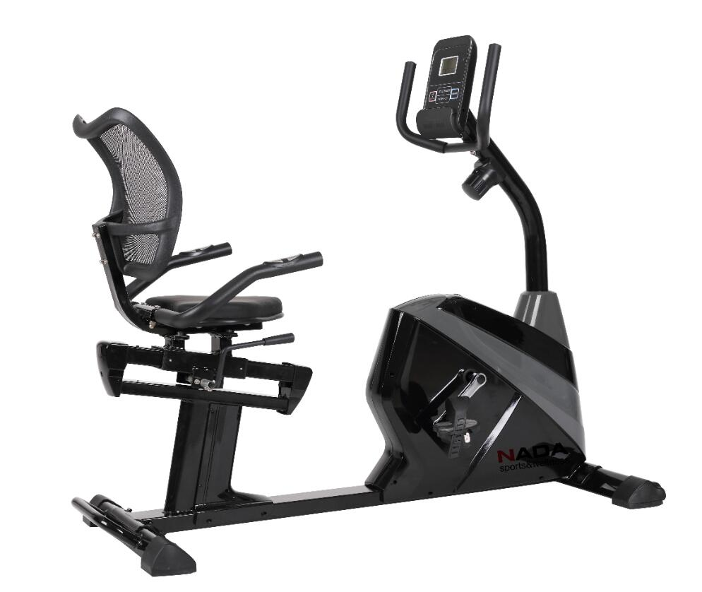 home fitness bikes