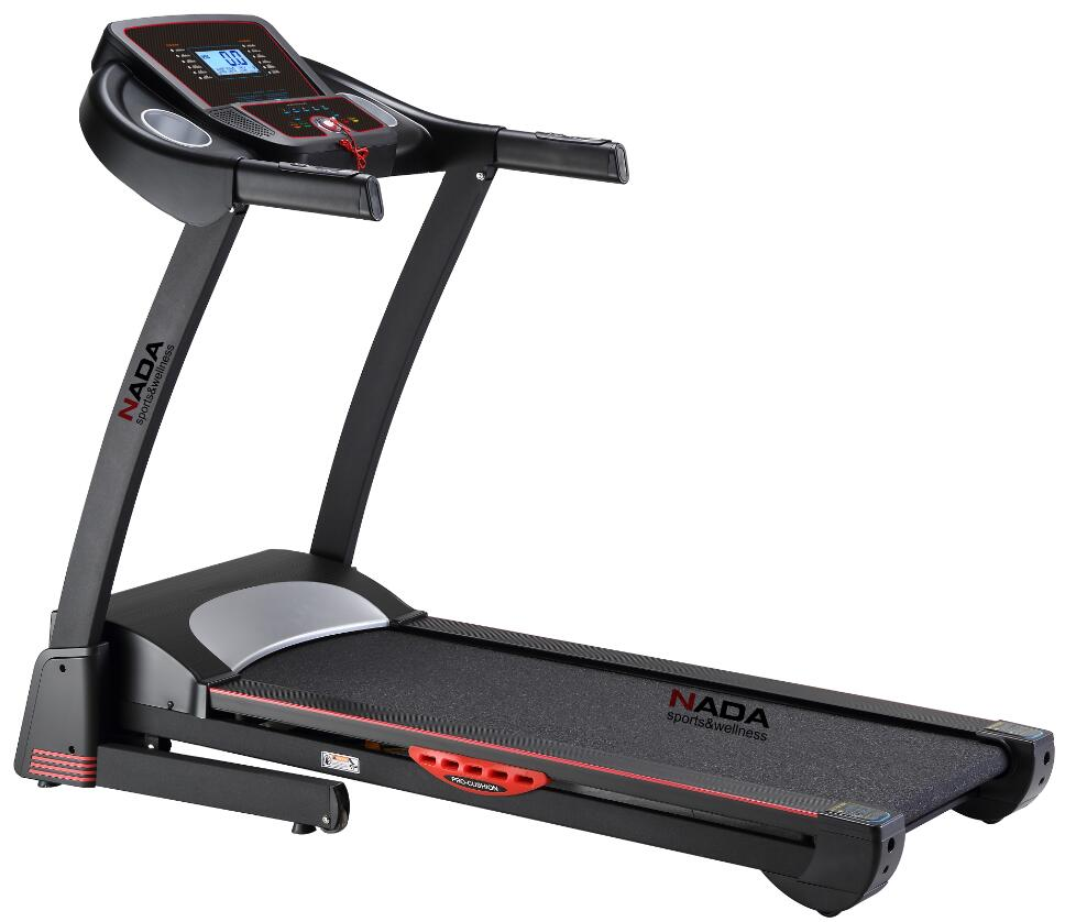 DC MOTOR Home Fitness  treadmill