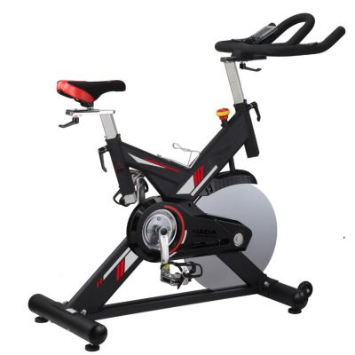 Exercise Bike Spinning bike