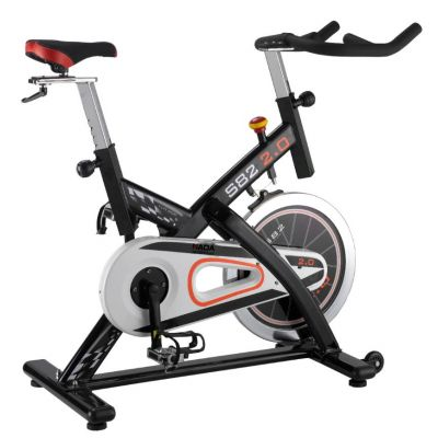 Exercise Bike Chain Drive Spinning bike