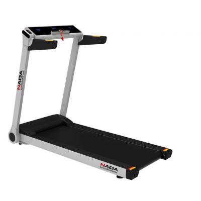Home Fitness  treadmill