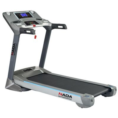 Race Runner treadmill