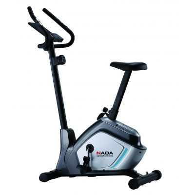Home trainer cross trainer