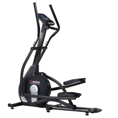 PMS Elliptical Bike