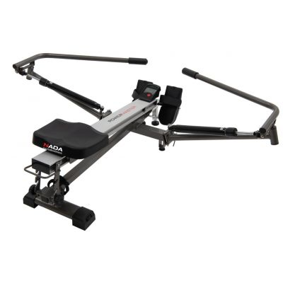 adjustable cylinder Rower
